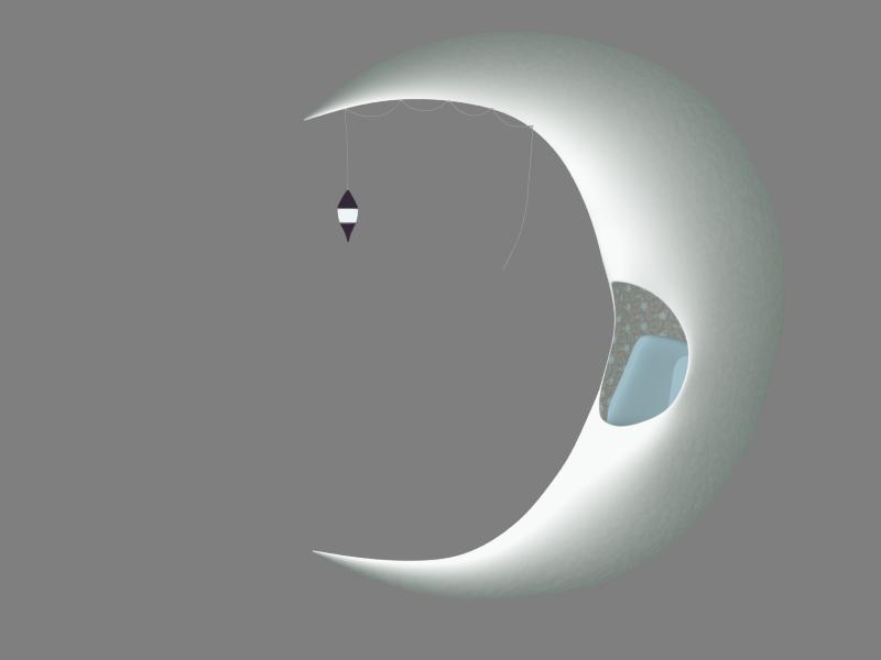 moonProgress