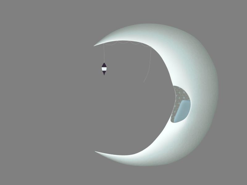 moonProgress_wSpec